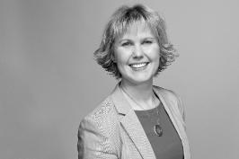 Manuela Wilhelm, Medienberaterin TOP THÜRINGEN