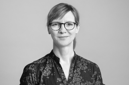 Johanna Schuhmacher, Grafik / Design