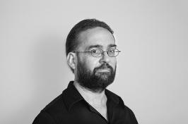 Steffen Wahl, Grafik / Design