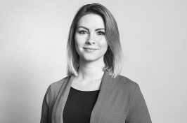 Angi Geyer, Büromanagement & Medienberaterin